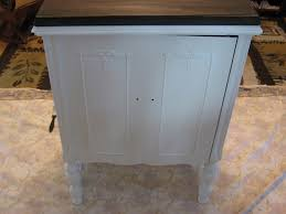 fake it frugal fake french country furniture the side table