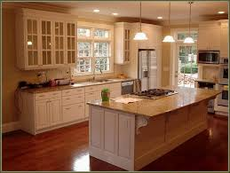 Rustic Pine Kitchen Cabinets by Kitchen Custom Kitchen Cabinets Online Oak Cabinet Doors Rustic