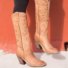 womens cowgirl u0026 western boots