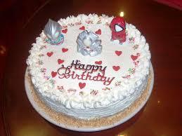 Birthday Cheesecake Factory U2014 C Bertha Fashion Best Birthday