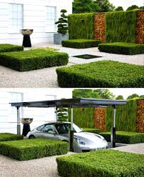 view the architectural planunderground parking garage design underground parking design narrow garage equipment uderground parunderground drainage
