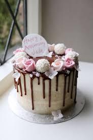 50 wedding anniversary ideas wedding cakes 50th wedding anniversary celebration cakes the
