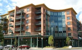 market center apartments u2013 55 railroad place saratoga springs ny