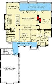 198 best dream home images on pinterest home plans house floor