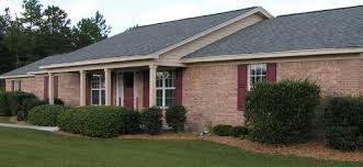 custom home plans and pricing rhinetta homes we build the house that you call home an on