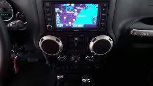 hauk jeep 2015 jeep wrangler unlimited hauk hellcat f267 harrisburg 2016