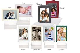 photo insert cards tap j 30 photo insert cards tyndell photographic your leader in