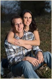 wedding videography nashville us affordable wedding videography of nashville