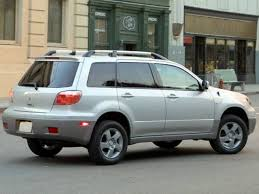 mitsubishi dubai 2005 mitsubishi outlander photos that really terrific for your