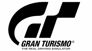 toyota dealer japan gran turismo japan soundtrack toyota car dealer youtube