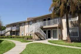 2 bedroom apartments in orlando 30 unique 3 bedroom apartment for rent in orlando fl cheap 2