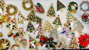 best places to buy ornaments in the boston area cbs boston