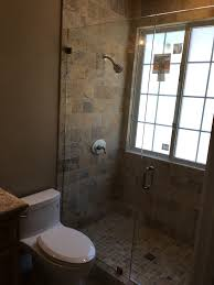 Frameless Shower Doors San Diego by J N Mirror And Glass Co San Diego U0027s Premier Glazing Contractor
