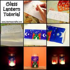 karima u0027s crafts 30 days of ramadan crafts roundup