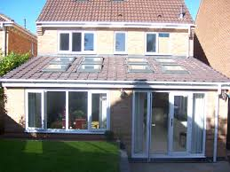 100 home design extension ideas prepossessing 80 open plan