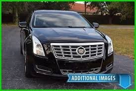 cadillac xts w20 livery package cool lincoln 2017 2014 cadillac xts w20 livery package navi