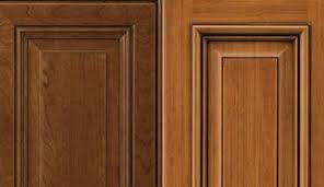 cabinet refacing u0026 refinishing in san diego l a riverside