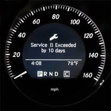 mercedes schedule b service mercedes service b lucas auto care