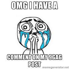 9 Gag Memes - 9gag meme crying girl image memes at relatably com