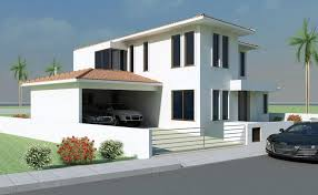 home design exterior home exterior designs home exterior designs custom homes exterior