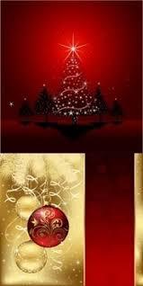 pink christmas vector art free vector download 213 266 free