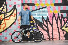 motocross bike setup dan paley soulja bike check bsd forever