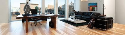 brandon ta flooring company