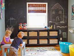 Important Home Staging Tips For FamilyFriendly Homes IHOUSEweb Blog - Kid friendly family room