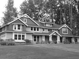Home Decor Magazines Free Download by Design Your Own Home Home Design Ideas Home Interior Design E
