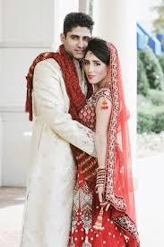 hindu wedding attire real weddings viraj wedding april 2013
