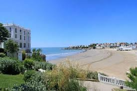 royan chambre d hote chambres dhtes royan centre chambres dhtes royan chambre d hote