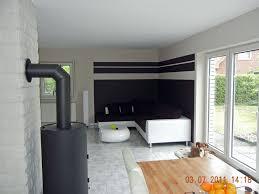 wand streichen ideen wohnzimmer 29 ideen fürs wohnzimmer streichen tipps und beispiele