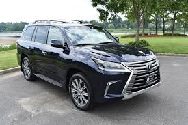 lexus new york city dealer 2016 lexus lx 570 stock 7125 for sale near great neck ny ny