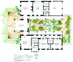 contemporary floor plan contemporary floor plan photos architectural home design
