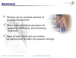 Agenda Meeting Pdf Lockheed Martin by Lockheed Martin Proprietary Information Press U201cesc U201d To Return To