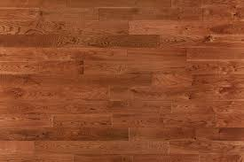 White Oak Wood Flooring Texture Free Samples Jasper Hardwood Heritage Oak Collection Gunstock