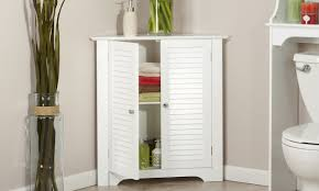 why you need a corner cabinet overstock com