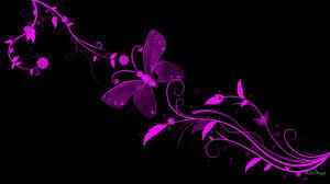 pink halloween background purple hd wallpapers blue purple pink pinterest hd wallpaper