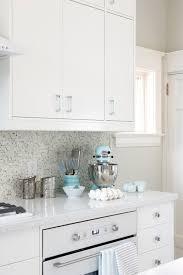 White Ikea Kitchen Cabinets Eco By Cosentino White Diamond - Eco kitchen cabinets