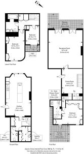 3 bedroom flat for sale in westbourne terrace london w2 w2