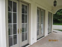 Double Doors For Bedroom Home Design Sliding French Doors With Screens Patio Storage The