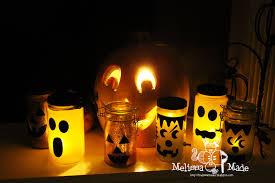 markerpop blog halloween my favorite time of year markerpop blog