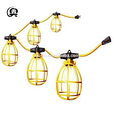 Temporary Lighting String by List Manufacturers Of Plastic Edison Bulb String Lights Buy