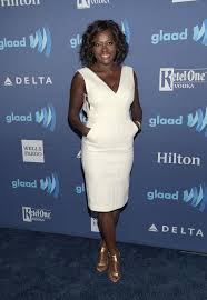 african american women over 50 famous black women over 50 who prove fabulosity knows no age