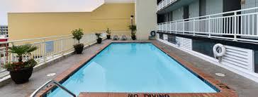 Comfort Suites Va Beach Virginia Beach Hotel Ocean Suites Virginia Beach Va