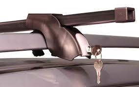 Honda Odyssey 2014 Roof Rack by Car Racks Reviewed Honda Odyssey Roof Rack Rail Review Car Racks