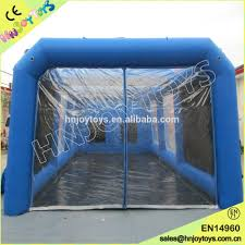 spray paint booth list manufacturers of paint cabin portable buy paint cabin