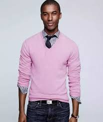 which colors suits on dark complexion guys which color shirt and