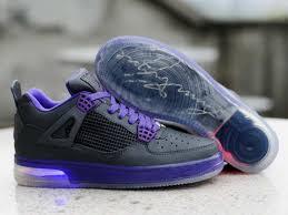 where can i buy light up shoes cheap nike air jordan 4 black grey retro shoes nike free run mens