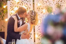 Wedding Planning Courses Wedding Planning Course Bundle Planning Makeup U0026 Stress